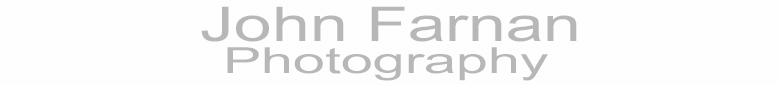 John Farnan Lanarkshire photography, People, Portraits, Weddings and Landscapes